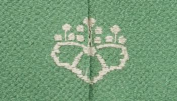 須賀(すが)縫い