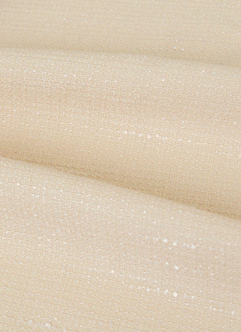 着物屋くるり 羽織【Haorie leger】ライトベージュ