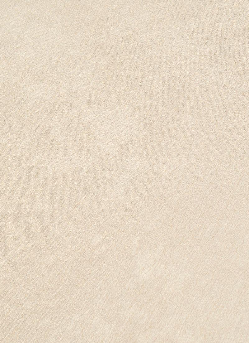 着物屋くるり 羽織【Haorie eclat】シャンパンベージュ