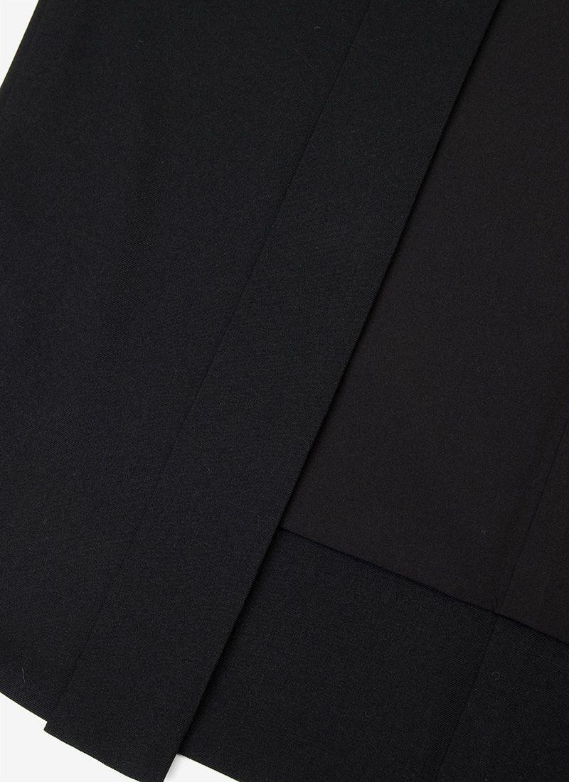 着物屋くるり 羽織【Haorie Nero】