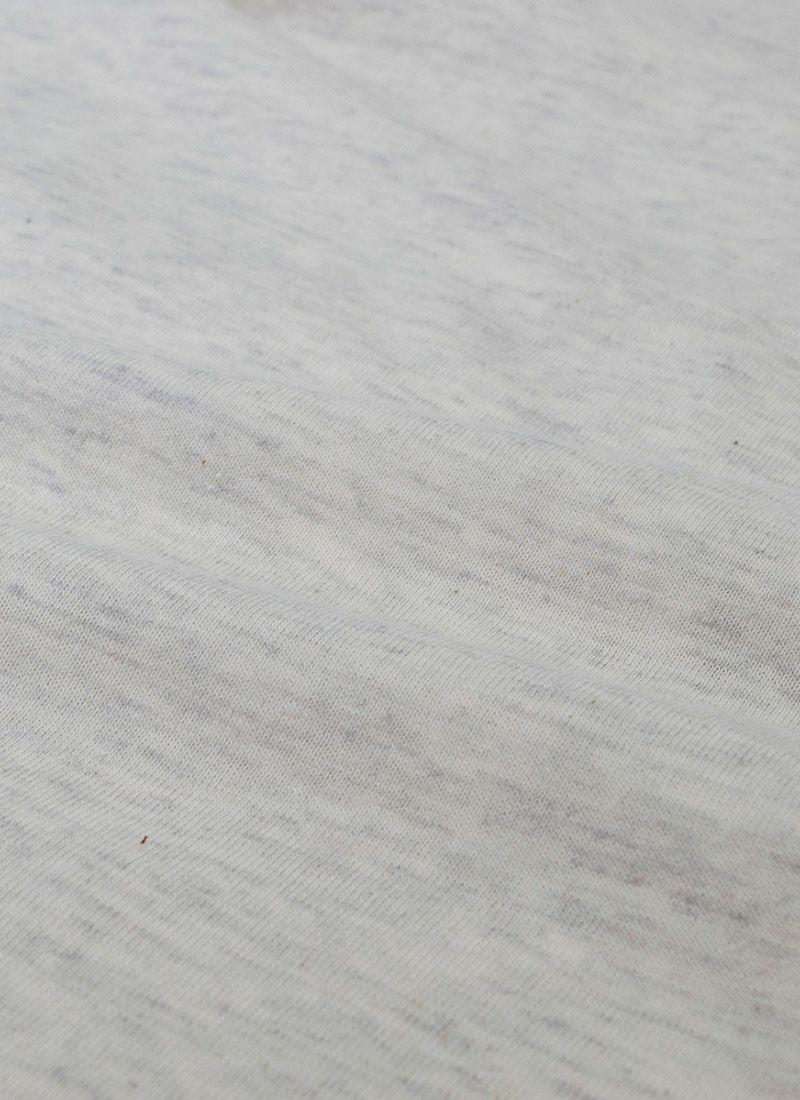 着物インナー【Legrand】オートミール