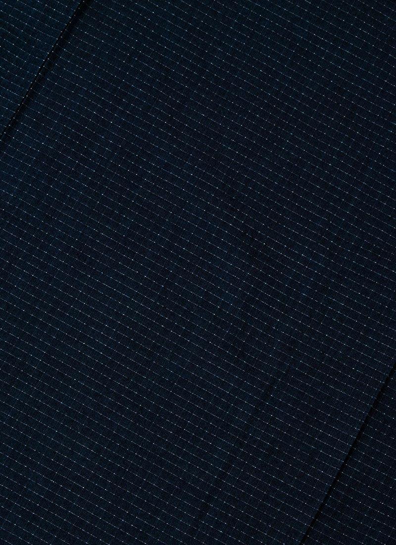 くるり デニム着物【Lukaku -ルカク-】