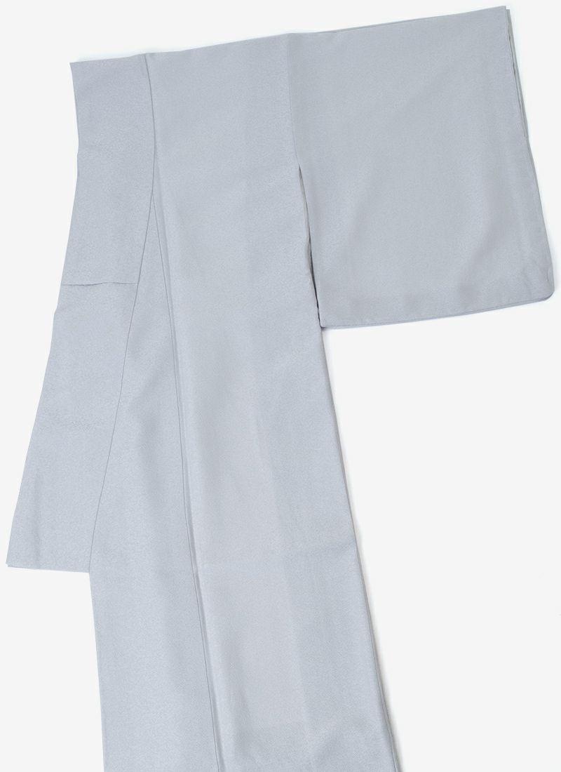 ウォッシャブル着物 ソアナチュア iromuji 白菫色