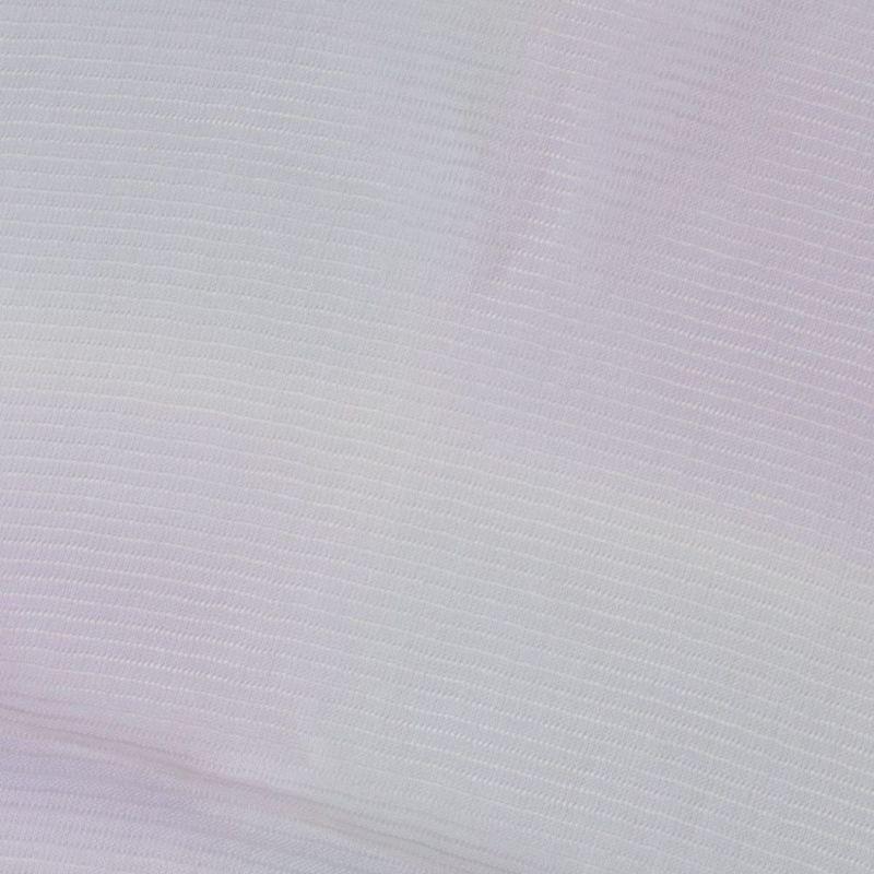 衿秀 正絹帯揚げ